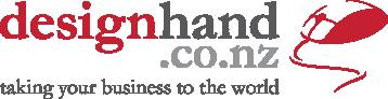 Designhand Limited